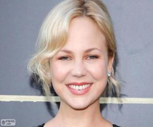 Puzzle Adelaide Clemens