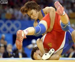 lutte-sport-de-combat