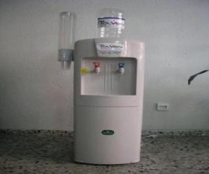 Jeux de puzzle de boisson casse t tes 3 - Distributeur d eau gazeuse ...