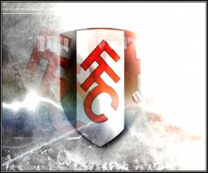 Puzzle Emblème de Fulham F.C.