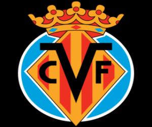 Puzzle Emblème de Villarreal C.F.