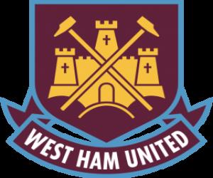 Puzzle Emblème de West Ham United F.C.