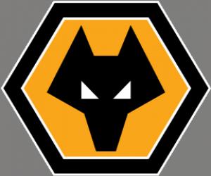 Puzzle Emblème de Wolverhampton Wanderers F.C.