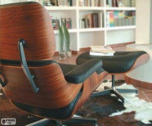 fauteuil lecture bureau fauteuils lecture miniature maison poupe fauteuil fauteuil gonflable. Black Bedroom Furniture Sets. Home Design Ideas