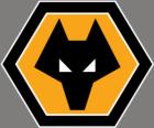 Emblème de Wolverhampton Wanderers F.C.