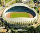 Stade de Real Sociedad - Anoeta -
