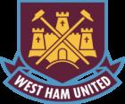 Emblème de West Ham United F.C.
