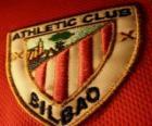 Emblème de Athletic Club - Bilbao -