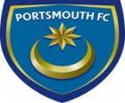 Emblème de Portsmouth F.C.