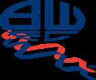 Emblème de Bolton Wanderers F.C.