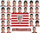 Équipe de Athletic Bilbao 2009-10