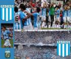 Racing Club Asociación Civil