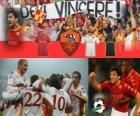 Associazione Sportiva Rome