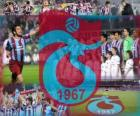 Trabzonspor AS, équipe de football turque