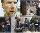 Oscar 2011 - Meilleur film en langue étrangère: Susan Bier - In a better world - (Danemark) 2