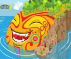 Oloko. Créez votre monde avec le jeu de stratégie en ligne pour les enfants intelligents