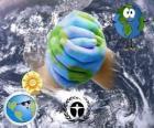Journée internationale pour la préservation de la couche d'ozone, 16 de Septembre