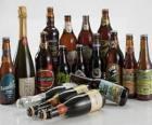22 bières brésiliennes