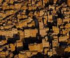 Sanaa, Yémen
