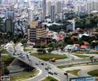 Sorocaba, Brésil