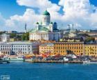 Helsinki, Finlande