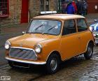 Mini 1000 classique