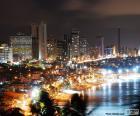 Natal, Brésil