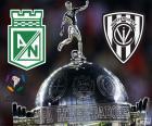 Finale Copa Libertadores 2016