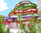 Bâtiment Life Marina Ibiza