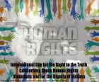 Journée internationale du droit à la vérité