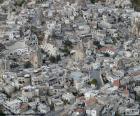 Göreme, Turquie