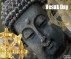 Journée du Vesak