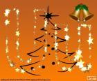 Noël et la lettre U