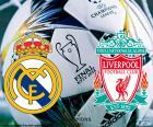 Finale Champions League 2018