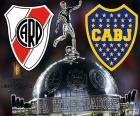 Finale Copa Libertadores 2018