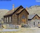 Église méthodiste, États-Unis