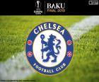 Chelsea, champion Ligue Europa 2019