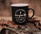 Aimez votre vie