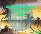 Journée mondiale des maladies tropicales négligées