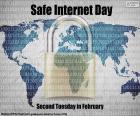 Journée internationale de l'Internet sûr