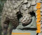 Journée mondiale pangolin