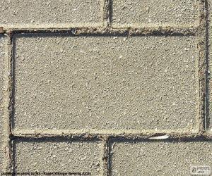 Puzzle Un rectangle