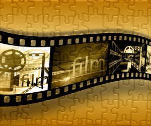 Puzzles de Films