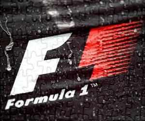 Puzzles de F1 - Formule 1