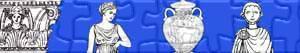 Puzzles de Grèce antique