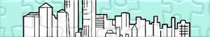 Puzzles de Villes et Villages
