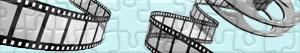 Puzzles de Divers Cinéma