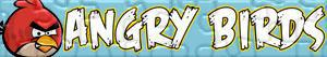 Puzzles de Angry Birds