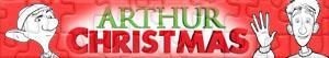 Puzzles de Mission Noël