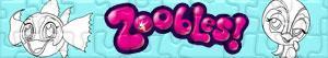 Puzzles de Zoobles